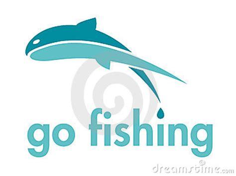 Fish farming business plan in kerala